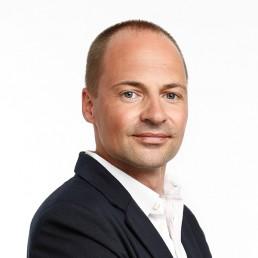 Martin Munzert